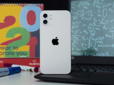 iOS 14.5 with major privacy updates and new features is rolling out next week