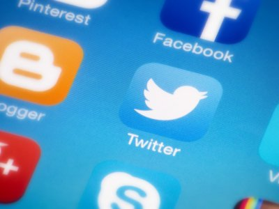 You may soon be able to earn money from Twitter