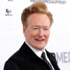 Conan O'Brien to put his eponymous late night show to bed on June 24