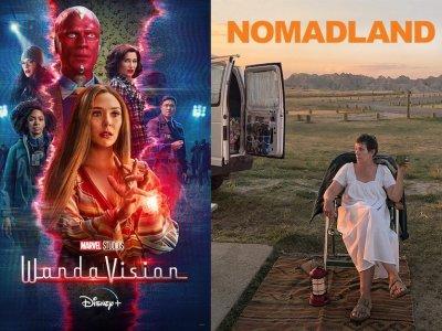WandaVision to Nomadland: 10 exciting Disney+ Hotstar titles awaiting Malaysians from June 1