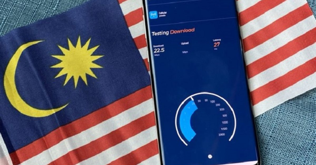 Opensignal: Digi beats Maxis for best download speed and video streaming experience