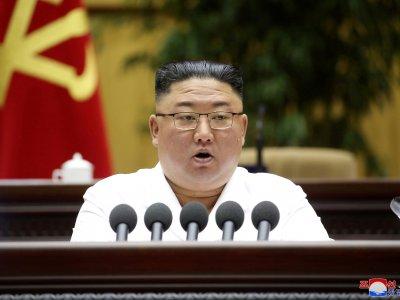 看韩剧有罪关15年!朝鲜万名学生自首求减刑