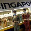 新加坡禁堂食聚会限2人      与香港旅游气泡恐再破灭