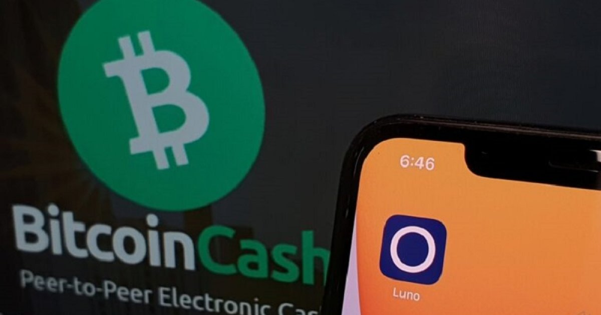 Malaysians can soon buy and sell Bitcoin Cash via Luno (VIDEO)