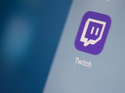 Streaming site Twitch confirms hack
