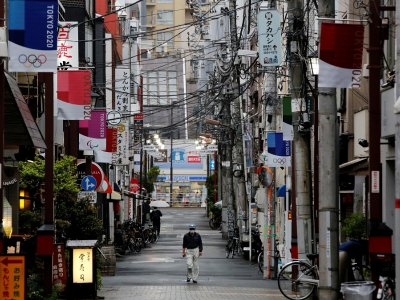 In surprise move, Japan adds three more prefectures to virus state of emergency