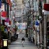 日本疫情恶化!紧急事态扩大至北海道冈山广岛