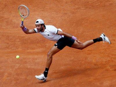 Change is coming to the rankings, it's inevitable, says Djokovic