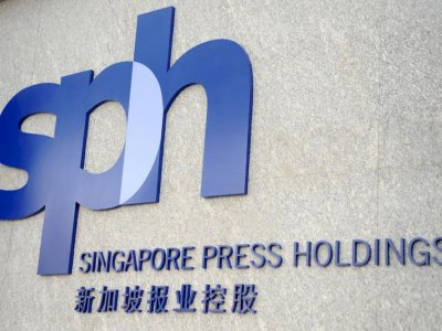 Some Singapore Press Holdings staff concerned about editorial independence of non-profit funding model