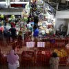 Singapore's Geylang Serai market, Courts outlet in Jurong Point among places visited by Covid-19 cases while infectious