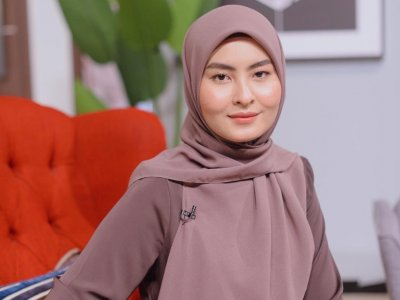 Malaysian singer Wany Hasrita mortified after photograph was used in sexually explicit viral video