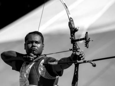 Health Ministry says national archer Haziq's death not related to Covid-19 or vaccine