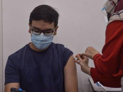 曾在7月9日至12日到访IDCC疫苗接种中心?你需要留意这些事项!