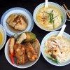 CMCO takeaway: Missing Ipoh? Tuck into awesome 'kai si hor fun' and 'sar kok liew' at PJ Sea Park's Restoran MJ Wang