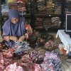 Kedah couple's clothing business thrives during Covid-19 pandemic after moving online with help from their children