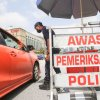 Police dismiss picture claiming RM30,000 fines issued against Raya SOP violators in Nilai