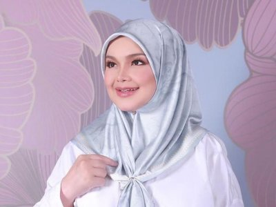 Siti Nurhaliza criticised for saying she's getting 'free pahala' after SOP controversy