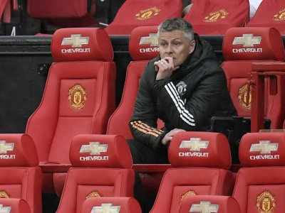 Solskjaer says Man United need additions to challenge Man City