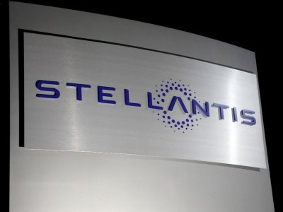 Stellantis posts strong inaugural earnings, steps up electric drive