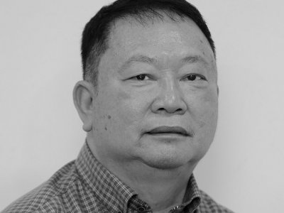 Agong says Malay Mail's Wong Sai Wan's death a great loss to Malaysia's journalism world