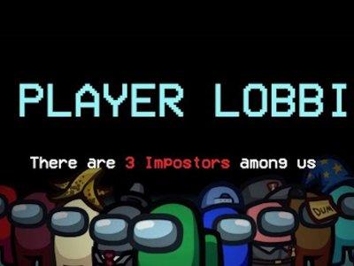 《Among Us》更新版来了!玩家扩展至15人
