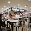 新加坡下周一允堂食      限两人同桌