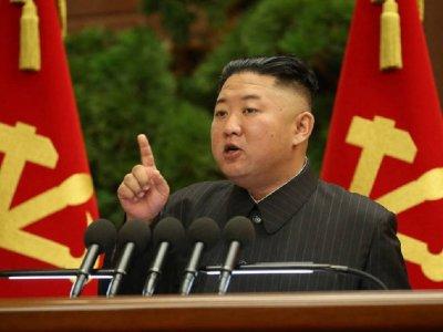 朝鲜一家四口迷昏士兵逃中国 金正恩下令捉回叛徒