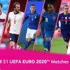 Astro提升Ultra Box用户体验!以杜比全景声及4K HDR直播欧国杯和奥运