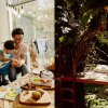 """机会难得!Airbnb全球招募12人体验""""旅居四方"""""""