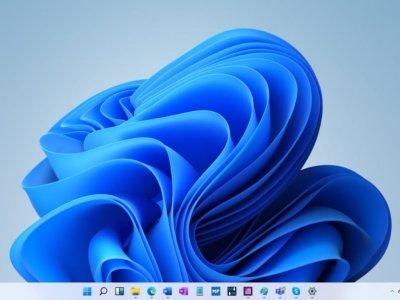 任务栏剧中窗口边缘更圆滑! Windows 11建构版设计曝光
