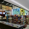 From Korean street food to K-beauty products, South Korea's convenience store emart24 hits Bangsar South