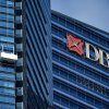 Singapore: DBS customers report duplicate card transactions; bank investigating, will make refunds by June 20