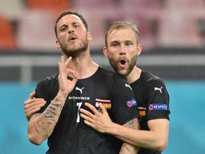 Arnautovic leaves Shanghai as Bologna unveil Austrian striker