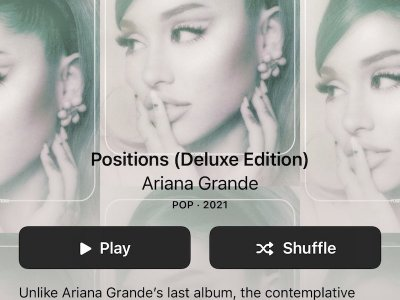 What you need to know about Apple Music's lossless, spatial audio upgrade