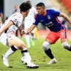 JDT sunk by Nagoya in AFC Champions League opener