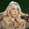 American singer Billie Eilish apologises for clip mouthing racist slur (VIDEO)