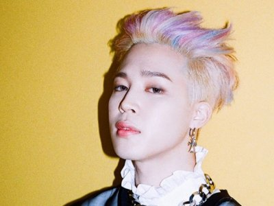 BTS member Jimin comforts fan who felt guilty for streaming online concert illegally