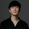 Covid-19: Singaporean singer JJ Lin's cafe in Taiwan applies for a financial bailout after business plummets