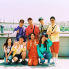 South Korea's 'Running Man' records its second-lowest rating following the departure of Lee Kwang-soo