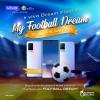 "vivo举办""My Football Dream""比赛 邀请大马人分享足球梦!"