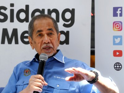 Minister: Applications for SPIN 2.0, CBRM 2.0 financing schemes to open on Aug 15