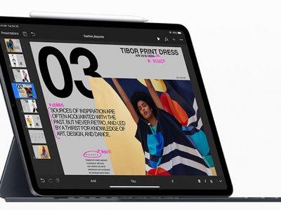 Mac City清仓大促销!iPad和MacBook展示机从RM999起