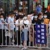 南京疫情延烧15省26市!Delta变种病毒杀入北京