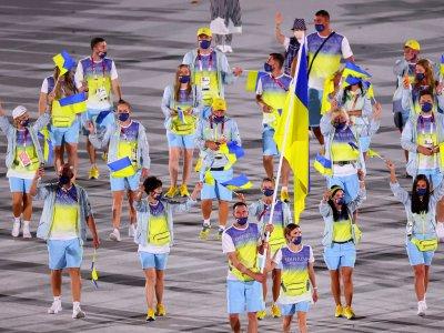 拿核灾介绍乌克兰         韩国电视台转播东奥冒犯多国