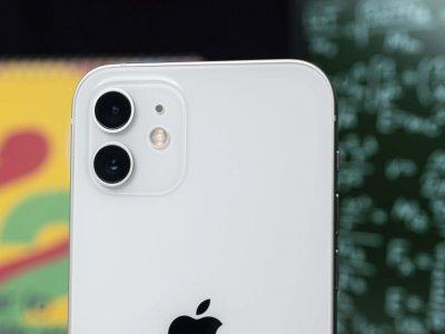 iOS 15的Find My功能:并非所有iPhone关机后都能使用