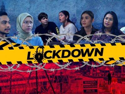Astro Ria's new drama series 'Lockdown' to showcase struggles of Malaysians in facing Covid-19, MCO