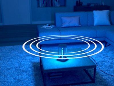 紫外线灯充当居家消毒工具? 需谨慎使用