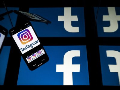 Instagram adds safety features after critics fret over service for children