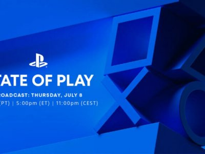 Sony reveals new State of Play event, will showcase game made by a Microsoft studio