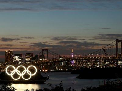 全球疫情升温中!世卫力挺续办奥运:盼给世界带来希望
